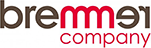 Bremmer Company is een landelijk opererend executive search bureau binnen de financiële dienstverlening en specialist binnen de verzekeringsbranche.